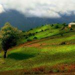 آلاشت مازندران، بهترین جای شمال در تابستان